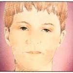 Øret kirurgi effekt