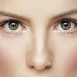 Øyelokk Kirurgi Polen