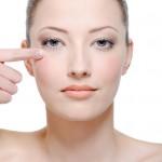 Botox in Poland