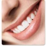 Wybielanie zębów w Polsce