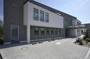 clinic in Poznan - Beauty Poland