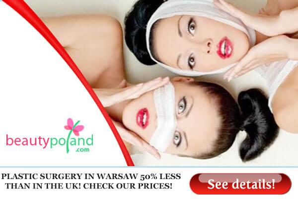 Beauty newsletter - February 2014