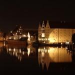 Gdańsk - Turystyka medyczna w Polsce