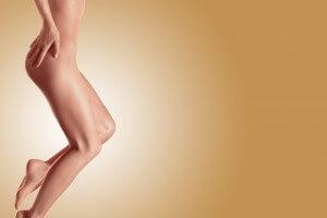 Liposukcja w Polsce - Medycyna estetyczna