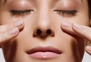 Korekcja nosa - Plastyka nosa w Polsce