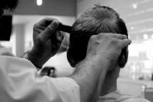 hair-transplant-katowice