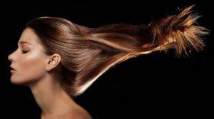 hair transplant Poland woman