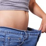 Diabetes and bariatric surgery - Will weight loss surgery cure diabetes?