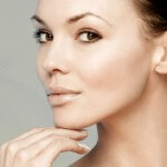 Everything you need to know about facelift