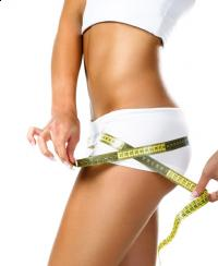 Dos and don'ts for a liposution