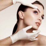 Skincare After Facelift Surgery