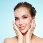 The perfect age for getting a facelift
