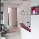Plastic Surgery Clinics in Warsaw
