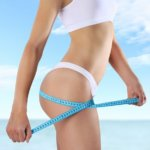 Is it possible to get rid of cellulite with liposuction abroad?