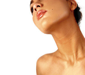 Neck Lift – All you need to know