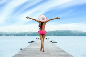 Vibro Liposuction – All you need to know