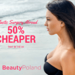 Plastic surgery and hair transplant in Poland