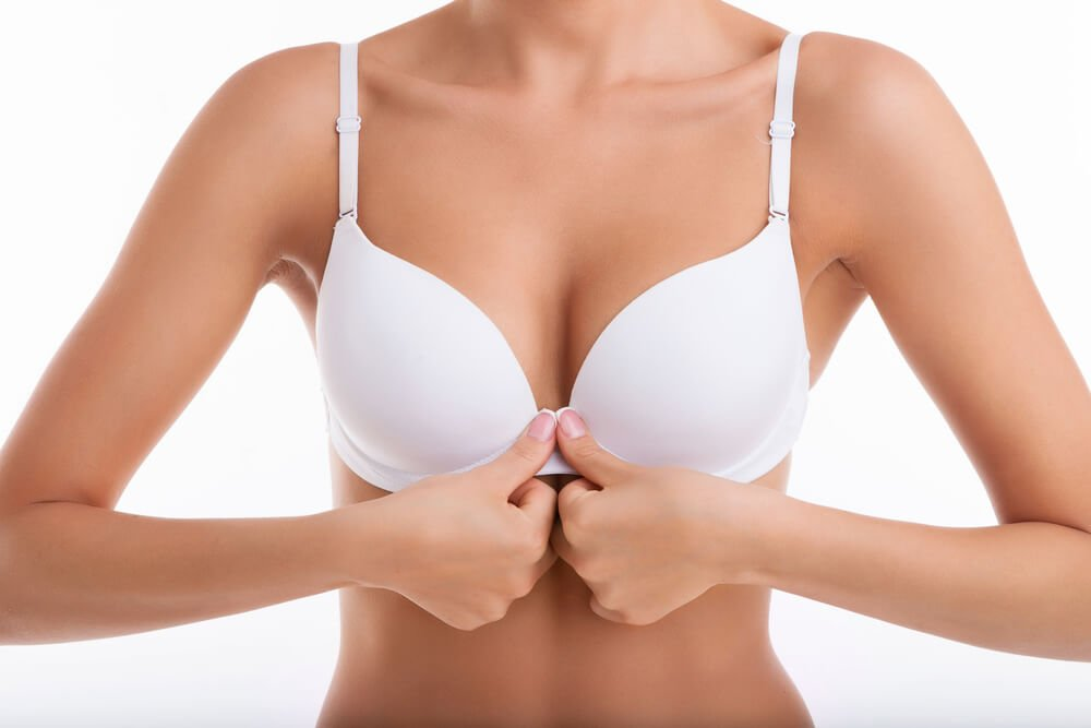 Breast Enlargement Poland - FAQ prices | candidate ...