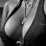 Breast Enlargement Poland – All you need to know