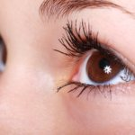 Eyelid surgery Poland - All you need to know
