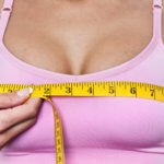 Breast Assymetry - Can Asymmetrical Breast Be Fixed By Breast Implants Surgery