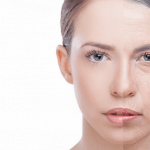 How can I prepare myself to cheap facelift abroad?