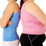 Types of weight loss surgery in Poland with fast recovery times