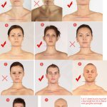 How to take pictures for your plastic surgery consultation