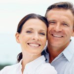Dental Crowns Poland – FAQ