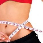 The difference between traditional and body jet liposuction