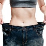 The Importance of Realistic Liposuction Expectations and Results