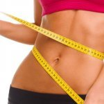 Tummy Tuck – risks and safety