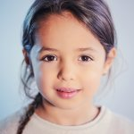 Is otoplasty safe  for children ?