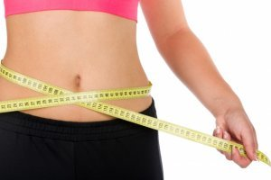fit belly after gastric plication