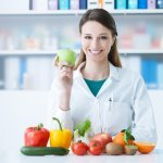 Diet after weight loss surgery - What to eat after gastric surgery?